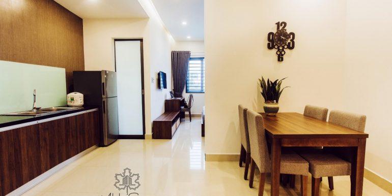 apartment-for-rent-my-an-da-nang-A788-1