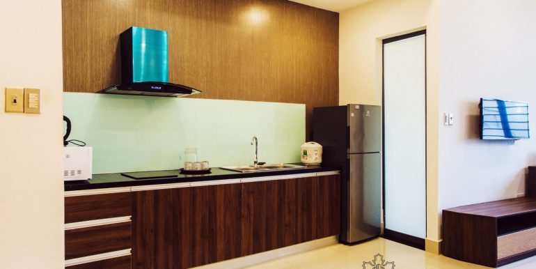 apartment-for-rent-my-an-da-nang-A788-2