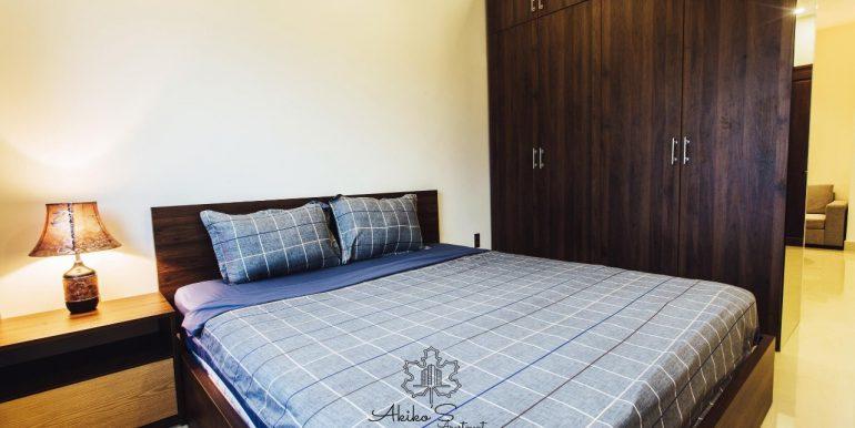 apartment-for-rent-my-an-da-nang-A788-3