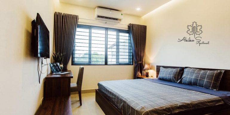 apartment-for-rent-my-an-da-nang-A788-4