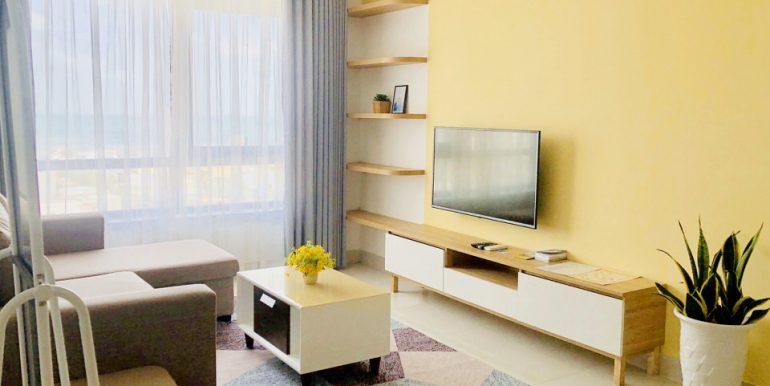 apartment-ocean-view-da-nang-A847-1