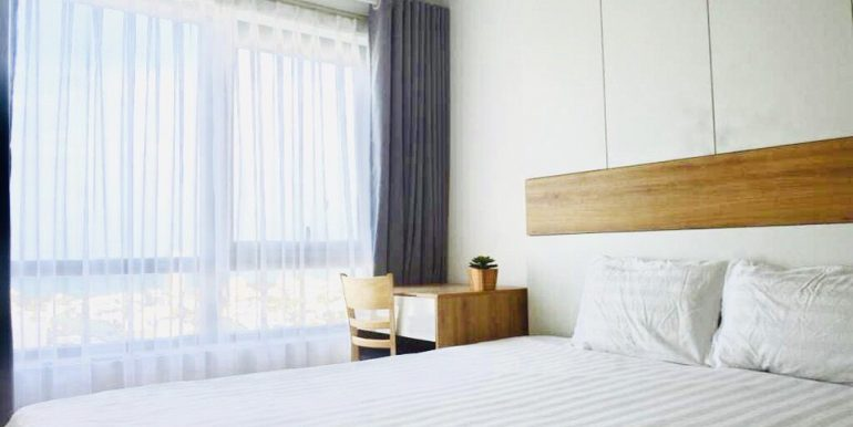 apartment-ocean-view-da-nang-A847-10