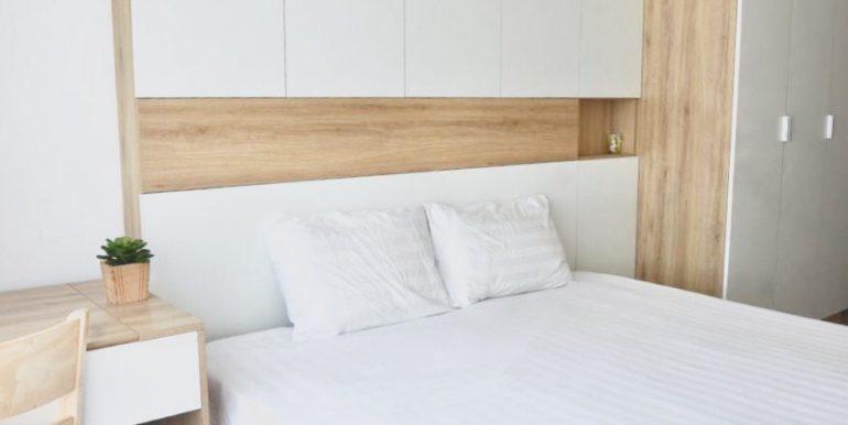 apartment-ocean-view-da-nang-A847-12