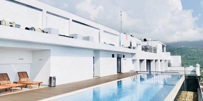 apartment-ocean-view-da-nang-A847-14
