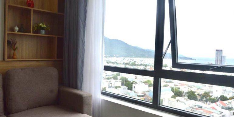 apartment-ocean-view-da-nang-A847-2