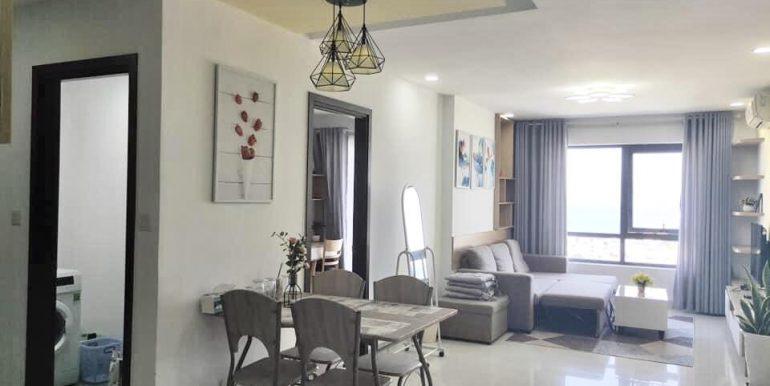 apartment-ocean-view-da-nang-A847-3