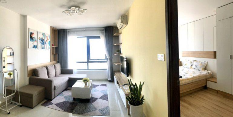 apartment-ocean-view-da-nang-A847-4