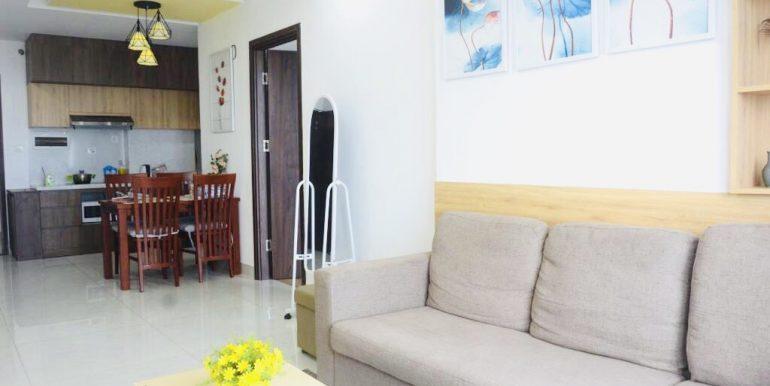 apartment-ocean-view-da-nang-A847-6