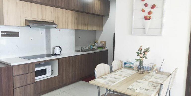 apartment-ocean-view-da-nang-A847-7