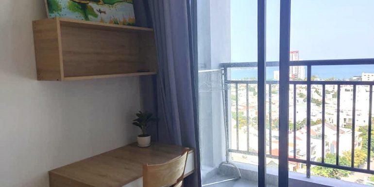 apartment-ocean-view-da-nang-A847-8