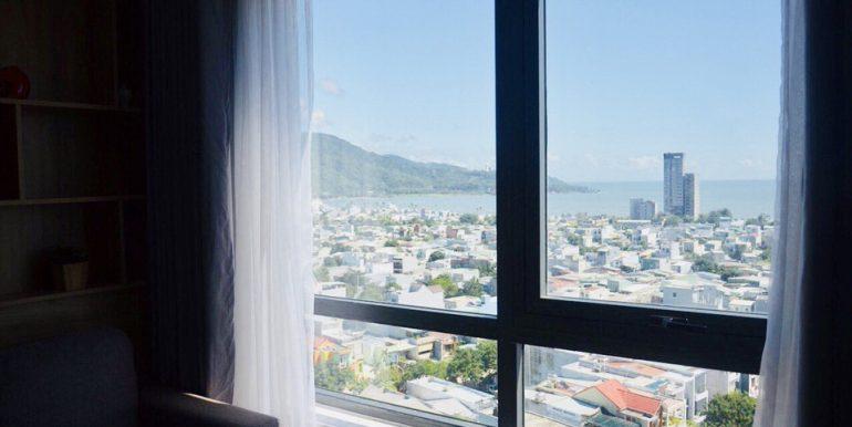 apartment-ocean-view-da-nang-A847-9