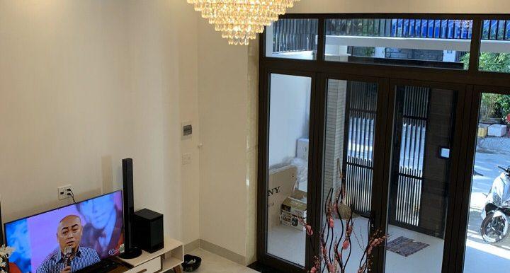 house-for-rent-an-hai-da-nang-B523-1
