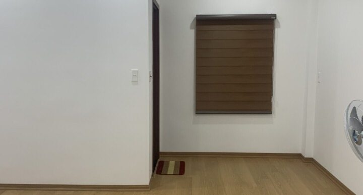 house-for-rent-an-hai-da-nang-B523-10