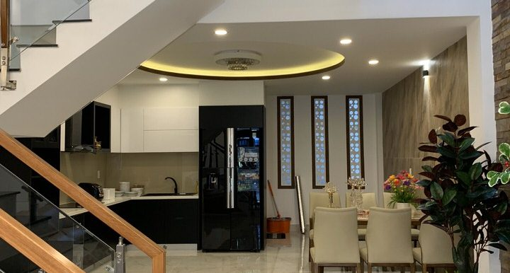 house-for-rent-an-hai-da-nang-B523-2