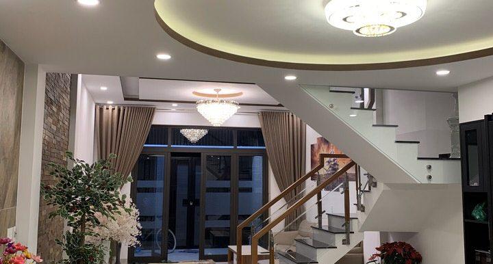 house-for-rent-an-hai-da-nang-B523-4