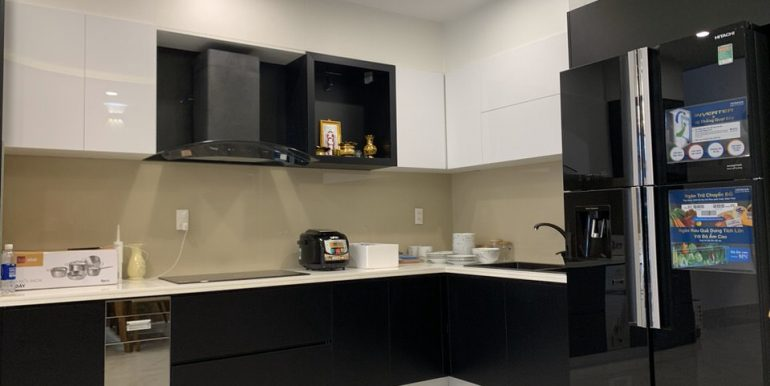 house-for-rent-an-hai-da-nang-B523-5