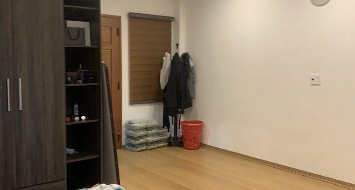 house-for-rent-an-hai-da-nang-B523-6
