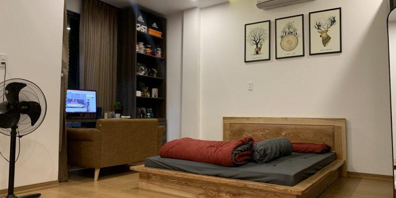 house-for-rent-an-hai-da-nang-B523-7