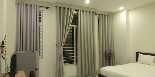 6-bedroom house, An Thuong area – B468