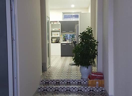house-for-rent-da-nang-B468-3