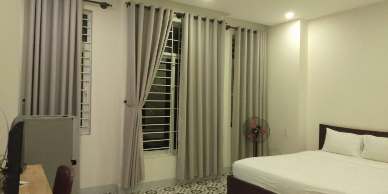 house-for-rent-da-nang-B468-5