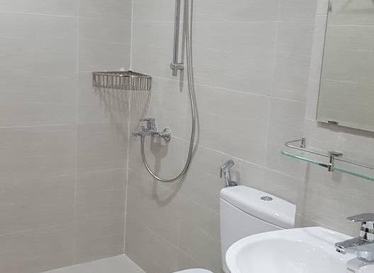 house-for-rent-da-nang-B468-6