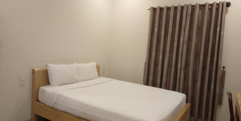 house-for-rent-da-nang-B468-9