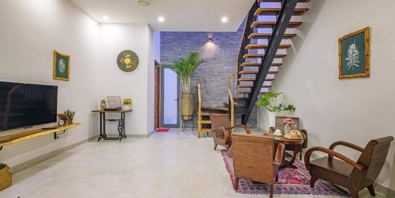 house-for-rent-son-tra-B519-1