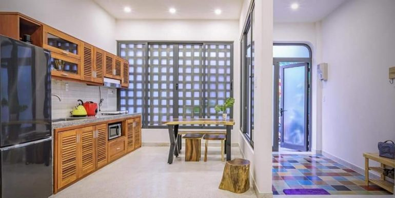 house-for-rent-son-tra-B519-3