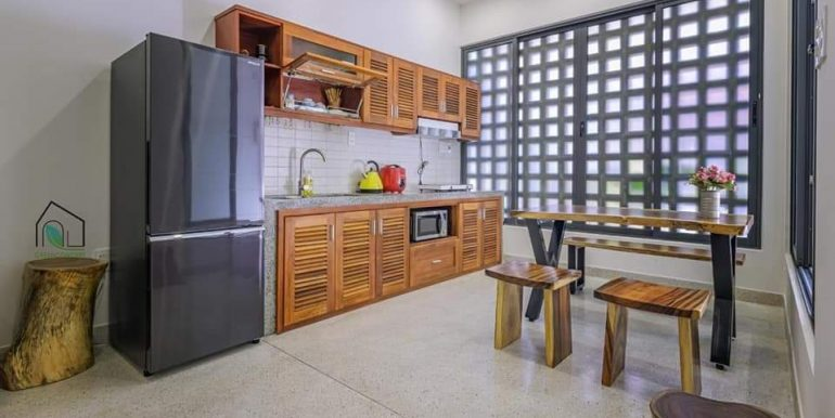 house-for-rent-son-tra-B519-4