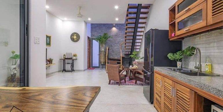 house-for-rent-son-tra-B519-6