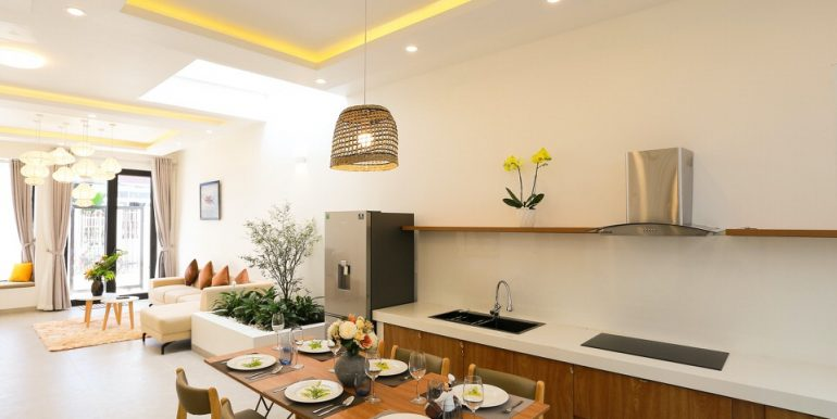 house-for-rent-son-tra-da-nang-B465-10