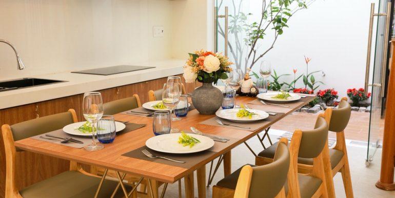 house-for-rent-son-tra-da-nang-B465-11