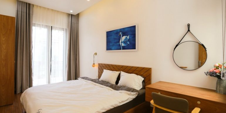 house-for-rent-son-tra-da-nang-B465-12