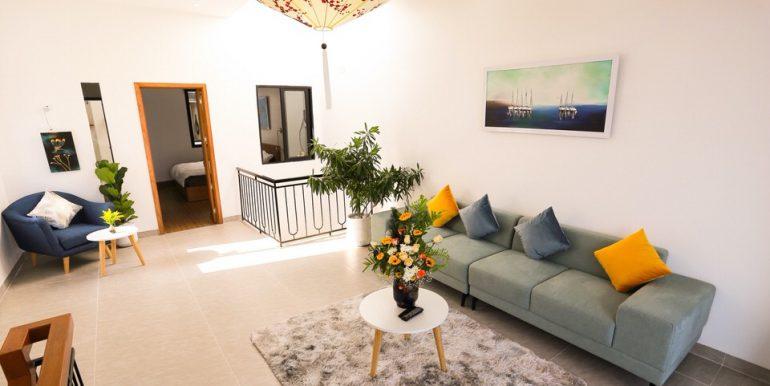 house-for-rent-son-tra-da-nang-B465-2