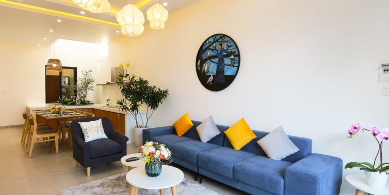 house-for-rent-son-tra-da-nang-B465-3