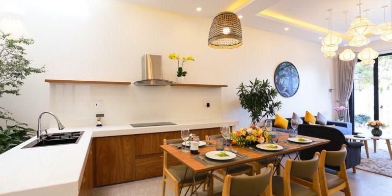 house-for-rent-son-tra-da-nang-B465-4