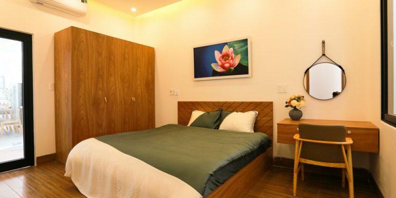 house-for-rent-son-tra-da-nang-B465-5