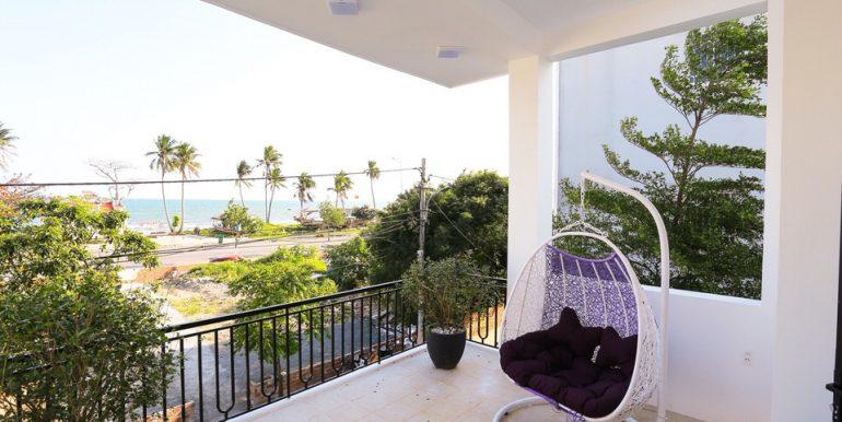house-for-rent-son-tra-da-nang-B465-6