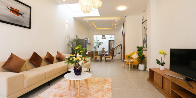house-for-rent-son-tra-da-nang-B465-7