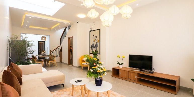 house-for-rent-son-tra-da-nang-B465-8