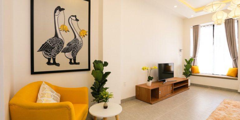 house-for-rent-son-tra-da-nang-B465-9
