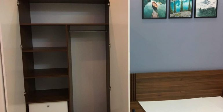 house-for-rent-son-tra-da-nang-B505 (10)