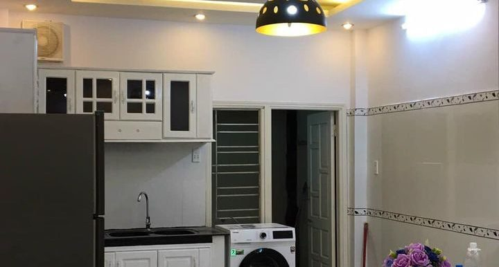 house-for-rent-son-tra-da-nang-B505 (2)