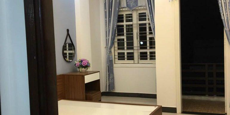 house-for-rent-son-tra-da-nang-B505 (5)