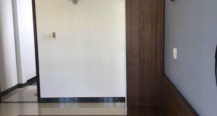 house-for-rent-son-tra-da-nang-B505 (6)