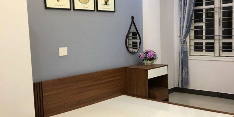 house-for-rent-son-tra-da-nang-B505 (7)