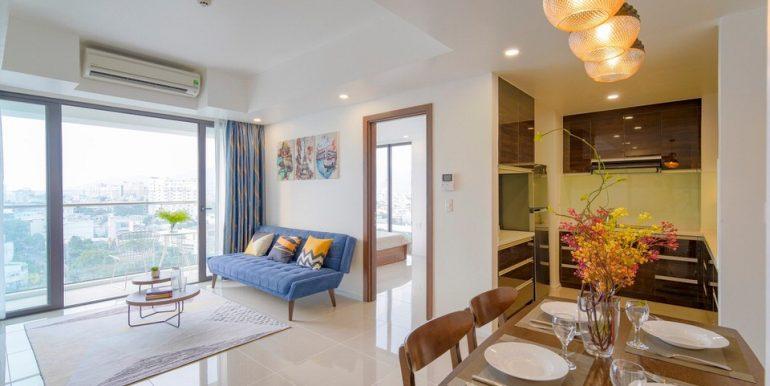 luxury-apartment-for-rent-da-nang-A845-1