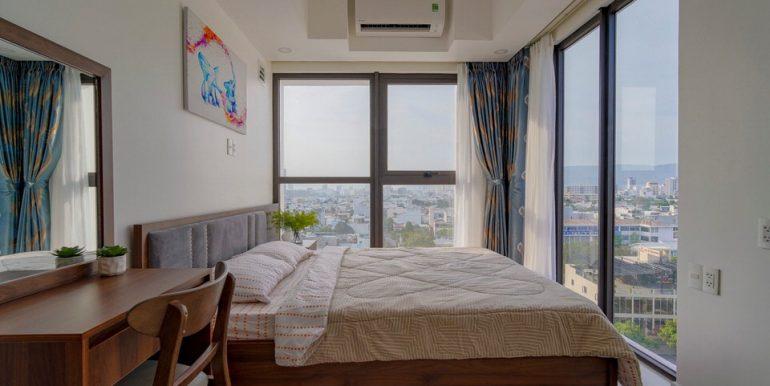 luxury-apartment-for-rent-da-nang-A845-11
