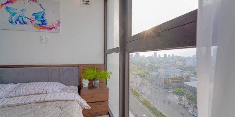luxury-apartment-for-rent-da-nang-A845-13
